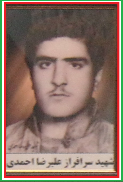 http://ziyadabad.persiangig.com/1393/7/4/ahmadi.png