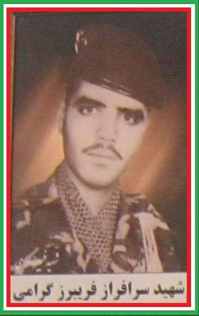 http://ziyadabad.persiangig.com/1393/7/4/fariborz.png