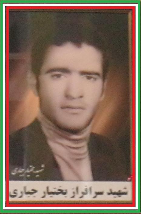 http://ziyadabad.persiangig.com/1393/7/4/jabari.png